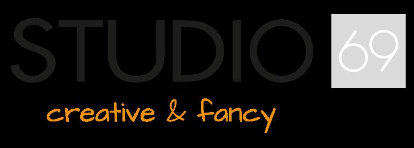 Studio Creativo 69